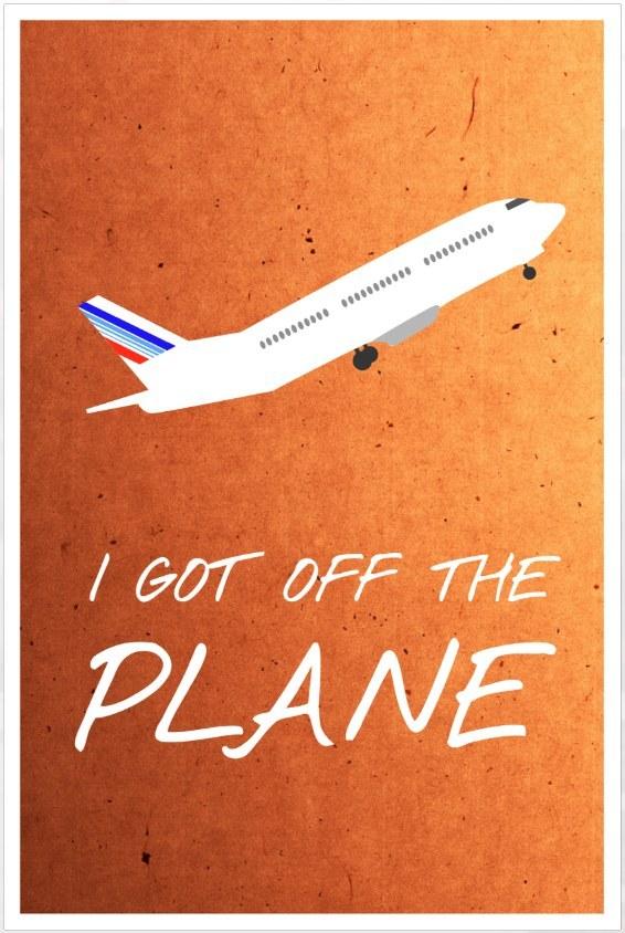 19 plane