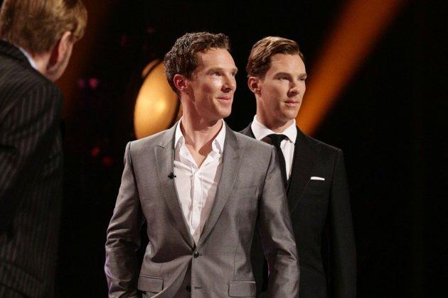 Benedict cera