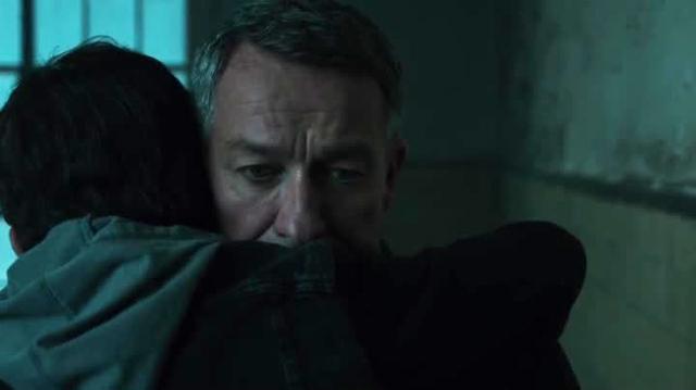 Gotham (2)