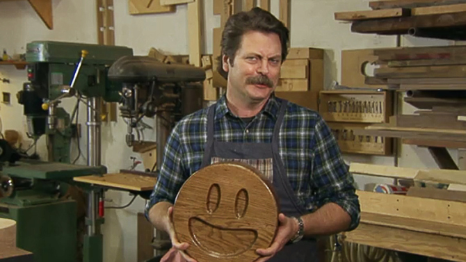 nick-offerman-handcrafted-wood-emojis