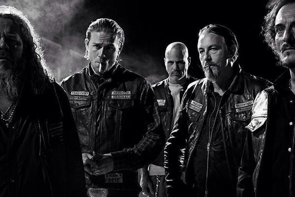 remaining-samcro-members-sons-of-anarchy