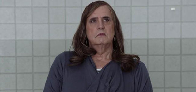 650_1000_jeffrey-tambor-amazon-transparent
