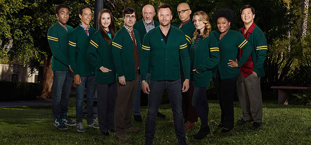 Community-2014-TV-Series-Poster-Wallpaper
