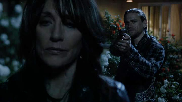 Sons of anarchy prefinale (2)