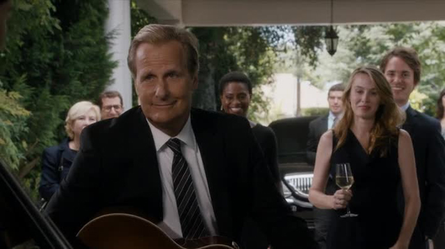 The Newsroom series finale (4)