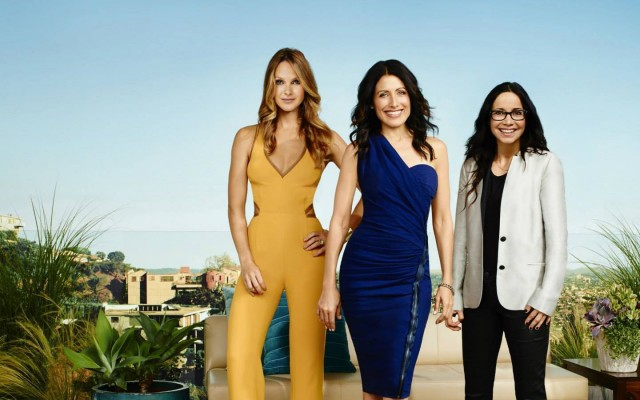 girlfriends-guide-to-divorce-bravo