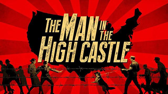 Serietvsubita Calendario.The Man In The High Castle L Attesissima Serie Tv Tratta