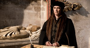 wolf-hall-serie