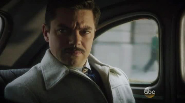 Agent Carter season finale (3)