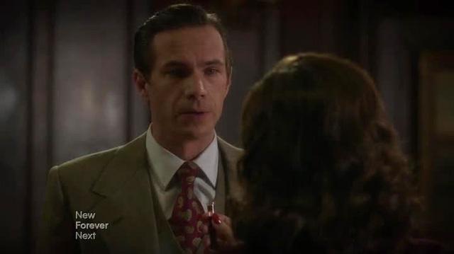 Agent Carter season finale (7)