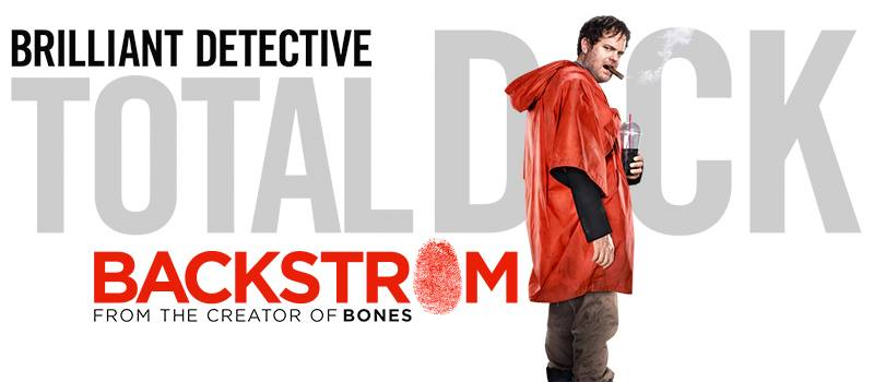 Backstrom (3)