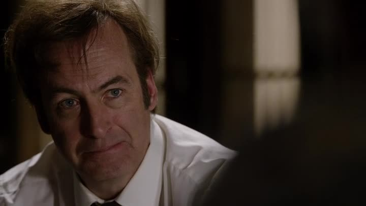 Better Call Saul secondo episodio (5)