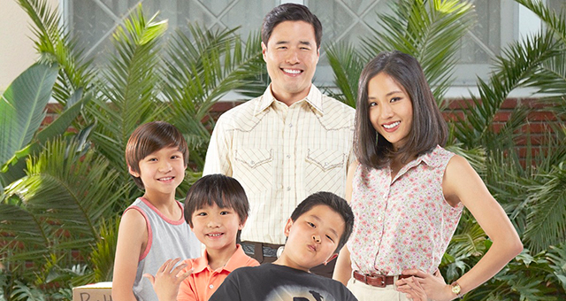 freshofftheboat_cast_1200