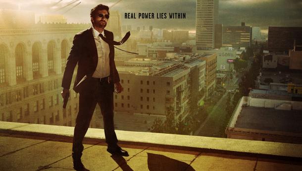 Powers03