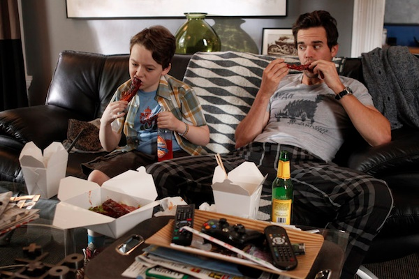 aboutaboy-1x01