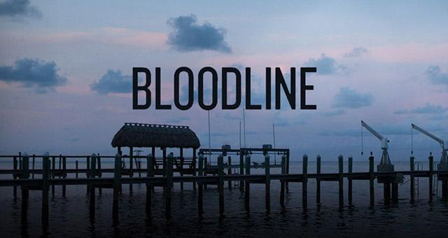 bloodline-wij-kijken-netflix-originals-2015