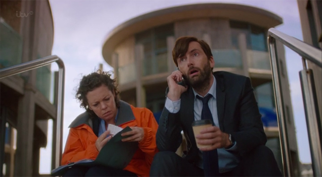 broadchurch-seconda-stagione-david-tennant-olivia-colman