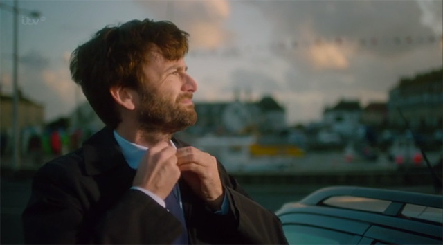 broadchurch-seconda-stagione-david-tennant