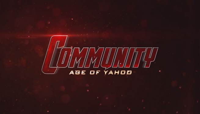 community-age-of-yahoo-125711