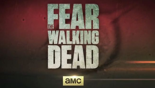 fear-the-walking-dead-teaser-129237
