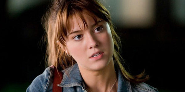 mary_elizabeth_winstead_64518