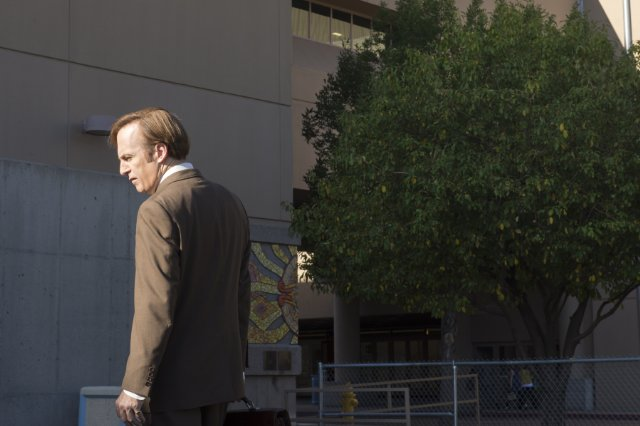 Better Call Saul season finale (2)