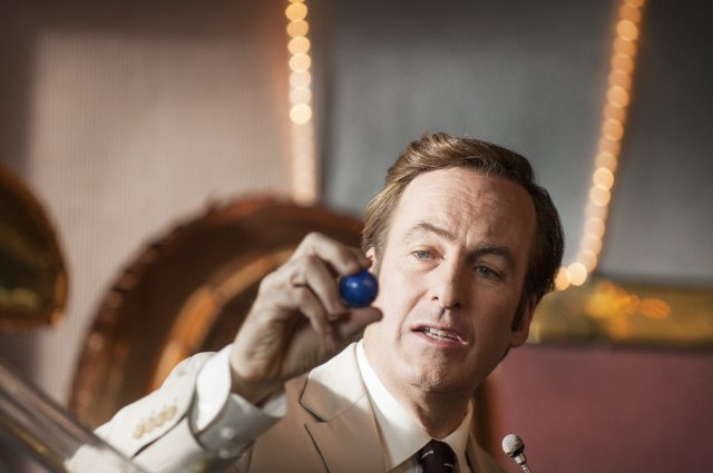 Better Call Saul season finale (3)