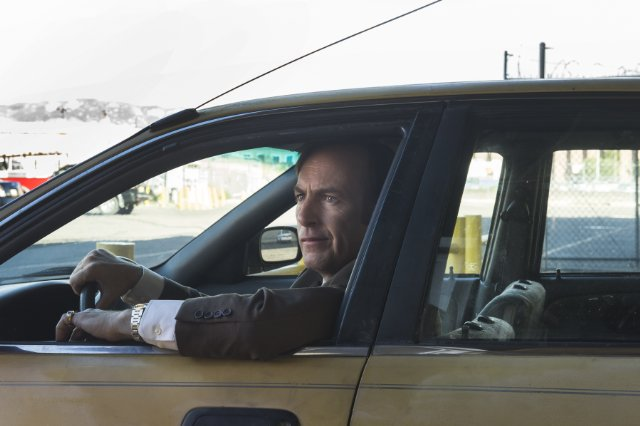 Better Call Saul season finale (4)