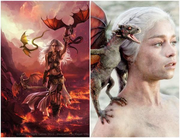 DaenerysTargaryen1