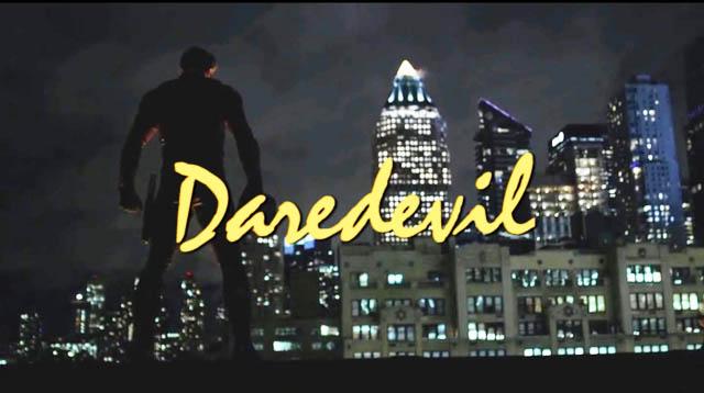 Daredevil night court