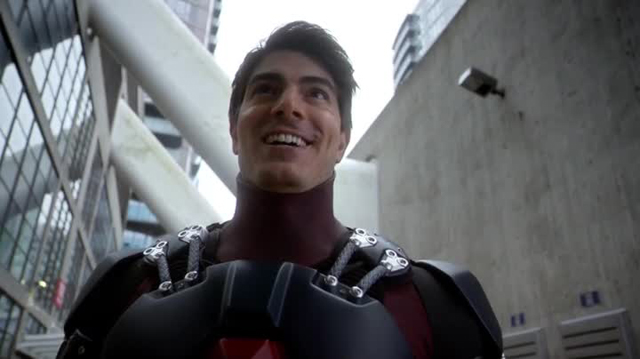 flash ray palmer