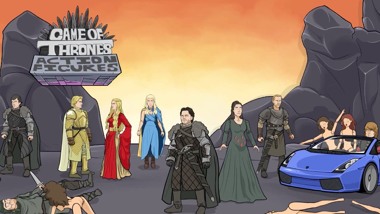 game-of-thrones-action-figure-parody