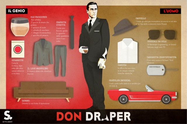 1.-Don-Draper-STYLIGHT