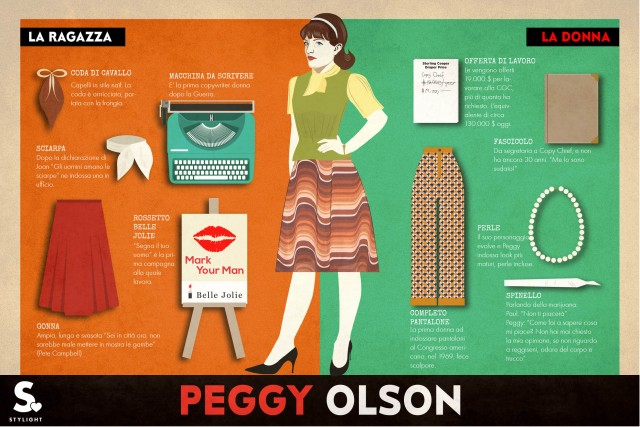 2.-Peggy-Olson-STYLIGHT