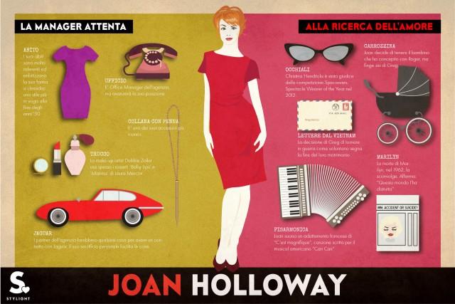 3.-Joan-Holloway-STYLIGHT