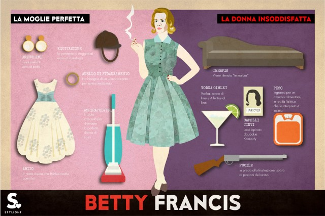 4.-Betty-Francis-STYLIGHT