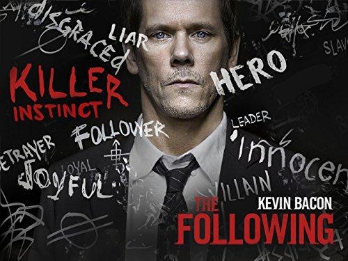 Following finale (4)