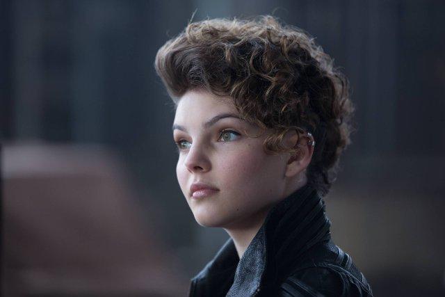 Gotham season finale (3)