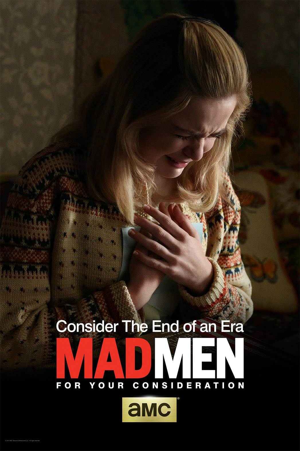 Mad Men Ad 6