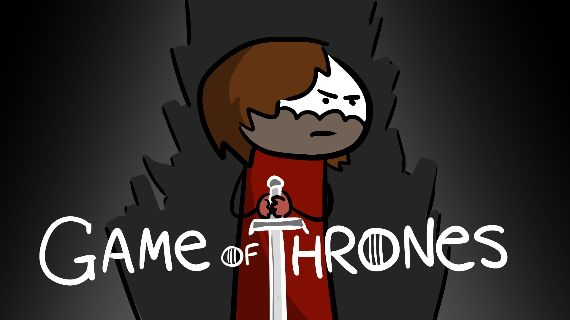 Sio game of thrones