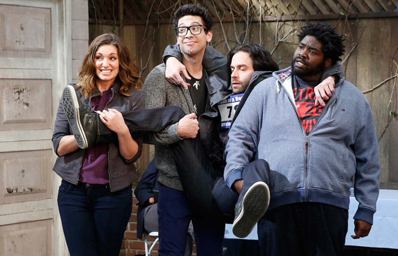 Undateable_s02E09