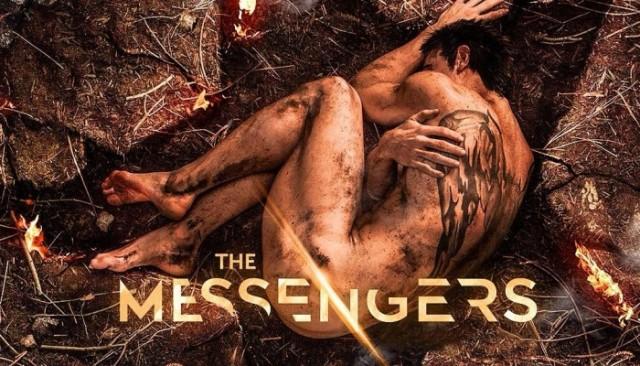messengerssdad-700x400