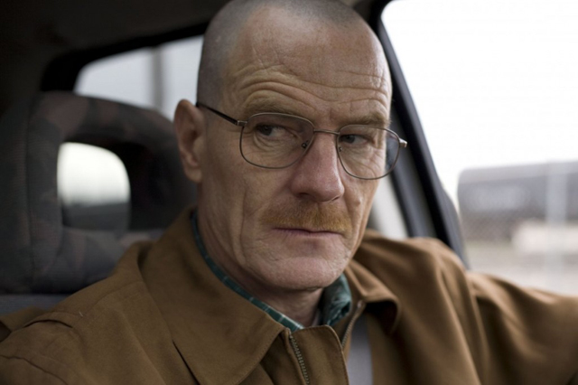 walter-white-breaking-bad-1024x682