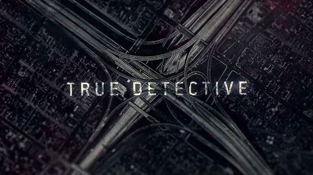 True Detective 2 (5)