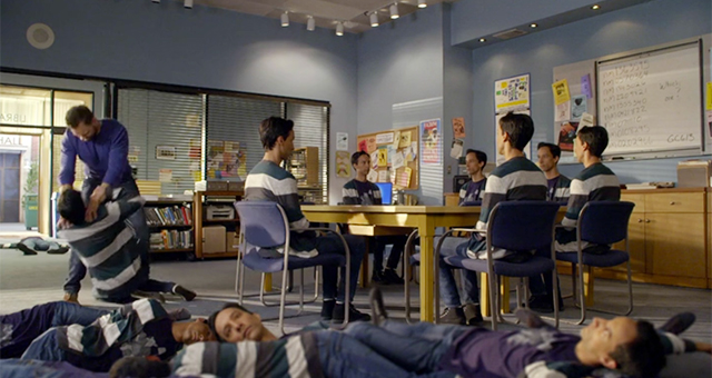 community-series-finale-abed
