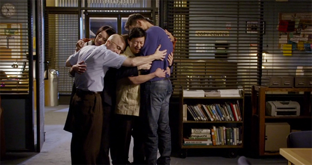 community-series-finale-hug