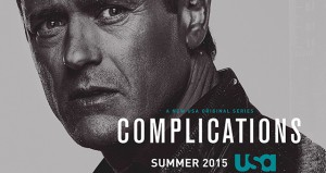 Complications-USA-Network