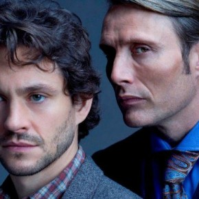 Hannibal Amazon Netflix Bryan Fuller
