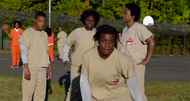 orange is the new black season finale 2