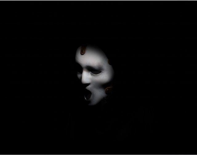 Scream (1)